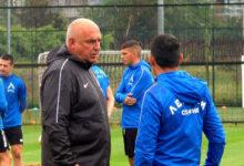 Photo of В Левски вече се оглеждат за нов треньор, спрягат се интересни имена